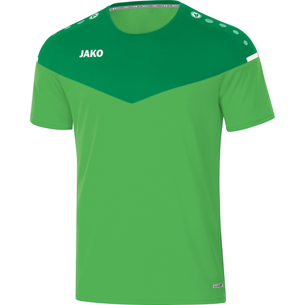 T shirt Champ 2.0 fra Jako NYHED 2020
