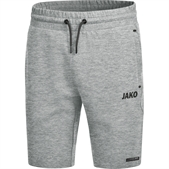 Jogging shorts Premium Jako - funktionelle og super behaglige